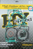 Top End Gasket Kit Honda 650 Rincon 650 03-05 ATV 06115-HN8-670 NA10009F