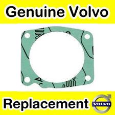 Genuine Volvo 960 (91-94) (3.0 24v Petrol) Throttle Body Gasket