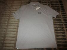 Trilogy Golf at Power Ranch Travis Mathew Polo Shirt XL mens NEW