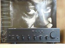 Harman/Kardon Amplificateur hk6500-Général dépassée dans VARIANTE I