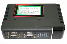 Facts Engineering 408-15ABM Triple Port Overdrive CoProcessor RS232/422/485