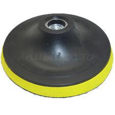 Angle Grinder Polishing Buffing Pad Bonnet Wheel Buffer Polisher Wheel Pad M16