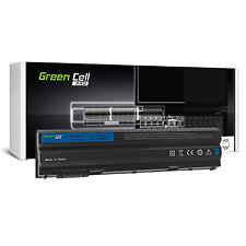 Akku für Dell Latitude E6430 E6440 E6520 E6530 E6540 (Samsung Zellen 5200mAh)