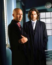 Michael Rosenbaum & Cast (373) 8x10 Photo