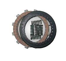 NEW KTM FACTORY CLUTCH KIT ASSEMBLY KTM 85 105 SX XC 2003-2014 47032010010