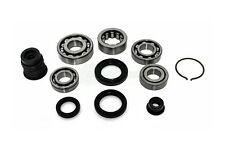 Acura Integra Transmissions Bearings Seal Kit Rebuild 92 93 YS1 LS GS RS GSR NEW