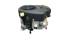 John Deere Briggs and Stratton 22HP Engine Off Of LA135 Part Number MIA11897