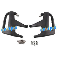 Old Style motore Protettore Guardia Adatta BMW R1150R R1100S R1150RS R1150RT 2001 - 03