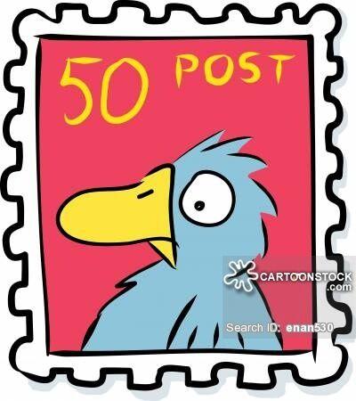 James stamp shop
