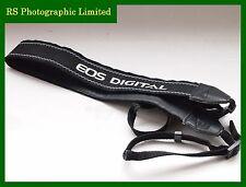 Canon EOS Digital SLR Camera Strap