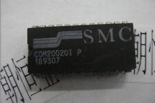 10PCS COM20020IP COM20020 DIP-24