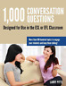 Pitts Larry W-1000 Conversation Ques (US IMPORT) BOOK NEW