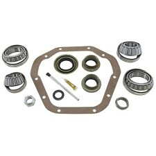 Axle Differential Bearing Kit Rear Yukon Differential 11031