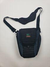 KATA H-14 Camera Shoulder Bag for DSLR Camera EUC