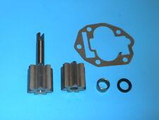 Pontiac OHC 6 Pump Gears
