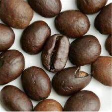 10pcs Coffee Beans Bonsai Seeds Edible Green Fruit Coffee Pot For Home Garden