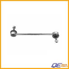 Mazda Protege Suspension Stabilizer Bar Link Meyle HD 35160600004HD