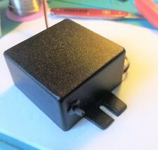 More details for radio controlled whistle / horn sound unit ideal for g /1  or larger live steam