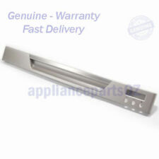 512484P Genuine Fisher @ Paykel, Haier Double / Single Dishdrawer Handle Kit of