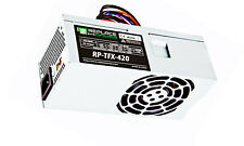 Replacement Power Supply for HP TFX0220D5WA 504966-001 PSU Upgrade Slimline SFF