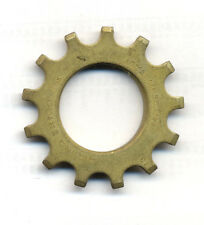 NOS Regina Extra Oro C1 Cogs 13, 14,15,16 -  Listing is for ONE Cog