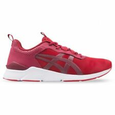 ASICS GEL LYTE RUNNING SHOES TRAINERS RRP £64.99