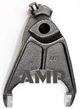 GM NP208 transfer case 4wd steel range fork
