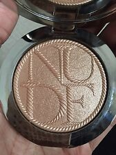 Dior Nude Skin Transat Edition LIMITED EDITION HIGHLIGHTER BRAND NEW BOXED