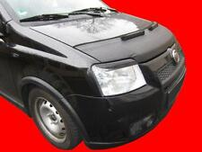Fiat Panda 2003 - 2012 Auto CAR BRA copri cofano protezione TUNING