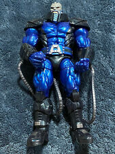 Marvel Legends Apocalypse X-men BAF complete Action Figure