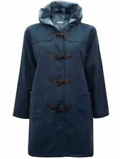 Unbranded Trench Coats Duffle for Women