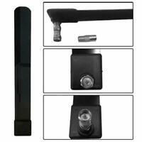 TOP Clear TV Key Free Digital HDTV Indoor Antenna Ditch Signal Enhance L1C8