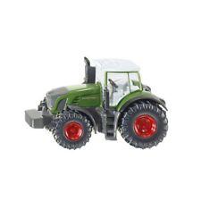 1:87 Siku Fendt 939 Tractor - 1868 187 Toys