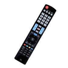 USA Stock New Remote Control For LG 32LV3730 32LA6200 42LA6200 60PY2DR LCD TV