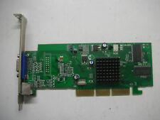 Sapphire Ati Radeon 7000 64mb AGP