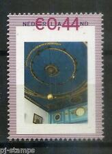 Nederland 2489-A-50 Canon 50 - Eise Eisinga - planetarium