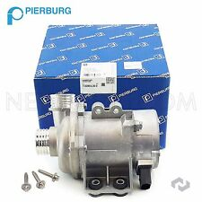 BMW E90 E60 E70 X3 X5 325xi Z4 525i Water Pump Pierburg 11517586925/7.00294.17.0