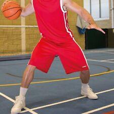 Basketball Shorts Big & Tall Activewear for Men