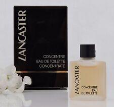 Lancaster Concentre Miniatur EDT 2 ml Eau de Toilette