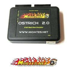 Moates Ostrich 2.0 USB Real Time ECM Emulator