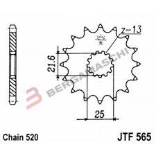 PIGNON JT 565 z18 YAMAHA 450 YZ F D-CJ15C-33D 2013-2013