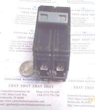 Cutler-Hammer E-11713 Circuit Breaker 50 Amp 120/240 VAC 2-Pole
