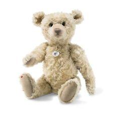STEIFF EAN 403316 Teddy bear replica of 1906 bear