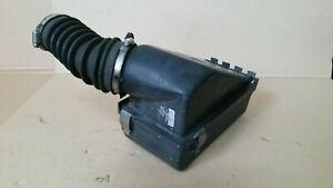 Luftfilterkasten für Chevrolet Pick up S10 / GMC Sonoma 2,2l Benziner