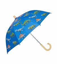 Hatley Kids Umbrella - Friendly Dinos