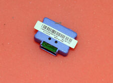 IBM Virtual Media Keys For X3200 X3250 X3620 X3630 X3400 DX360 M3 FRU 46C7532