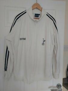 Tottenham hotspur rare Jacket