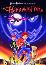 The Halloween Tree [New DVD] Manufactured On Demand, Mono Sound