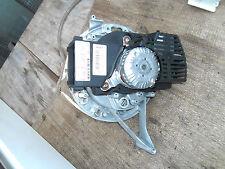 Matrixbrenner Gebläse Radiallüfter RLS154/1600 32KW Viessmann Vitodens 200