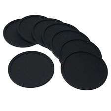 NEW Drink Coasters by Barmix Set of 8 FREE SHIPPING